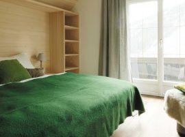 Unsere hochwertigen Schlafzimmer